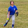 Softball 04-30-2015 064