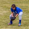Softball 04-30-2015 061