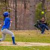Softball 04-30-2015 012