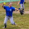 Softball 04-30-2015 051