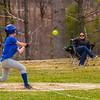 Softball 04-30-2015 015