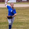 Softball 04-30-2015 034