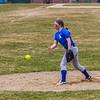 Softball 04-30-2015 028