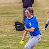 Softball 04-30-2015 048