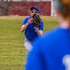 Softball 04-30-2015 006