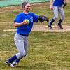 Softball 04-30-2015 050