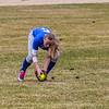 Softball 04-30-2015 030