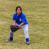 Softball 04-30-2015 062