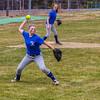 Softball 04-30-2015 052
