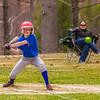 Softball 04-30-2015 018