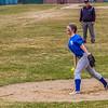 Softball 04-30-2015 053