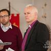 St Mary'sO2013-12