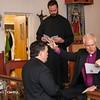 St Mary'sO2013-6