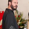 St Mary'sO2013-16