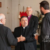 St Mary'sO2013-14