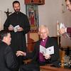St Mary'sO2013-5