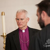 St Mary'sO2013-4