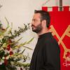 St Mary'sO2013-17