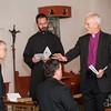 St Mary'sO2013-9