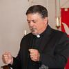 St Mary'sO2013-15