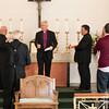 St Mary'sO2013-10