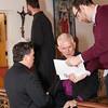 St Mary'sO2013-7