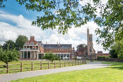 Stanbrook Abbey-4