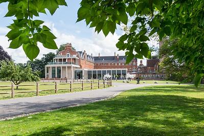 Stanbrook Abbey-6