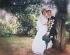 Sue & Brian Complete-1