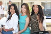 Sunbarth Presents Frenchampton at Beautique in Southampon on July 19, 2015.<br /> photo by Rob Rich/SocietyAllure.com © 2015 robwayne1@aol.com 516-676-3939