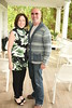 Suri Kasirer and Mark Zowine<br /> photo by Rob Rich/SocietyAllure.com © 2015 robwayne1@aol.com 516-676-3939