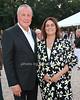 Robert Wilson and Maya Hoffman