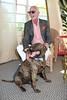 Jamie Drake and Charles<br /> photo by Rob Rich/SocietyAllure.com © 2015 robwayne1@aol.com 516-676-3939