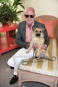 Jamie Drake and Charles photo by Rob Rich/SocietyAllure.com © 2015 robwayne1@aol.com 516-676-3939
