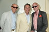 Franco Biscardi,  Brian Brady, and Jamie Drake<br /> photo by Rob Rich/SocietyAllure.com © 2015 robwayne1@aol.com 516-676-3939
