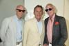 Franco Biscardi,  Brian Brady, and Jamie Drake<br /> photo by Rob Rich/SocietyAllure.com © 2015 robwayne1@aol.com 516-676-3939
