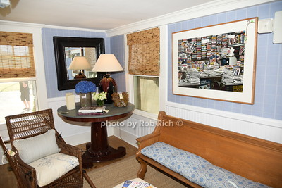 Room in Designer Showcase photo by Rob Rich/SocietyAllure.com © 2015 robwayne1@aol.com 516-676-3939
