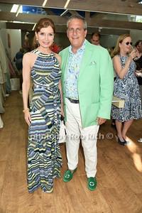 Jean Shafiroff and Greg D'Elia photo by Rob Rich/SocietyAllure.com © 2015 robwayne1@aol.com 516-676-3939
