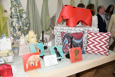 items for sale photo by Rob Rich/SocietyAllure.com © 2015 robwayne1@aol.com 516-676-3939