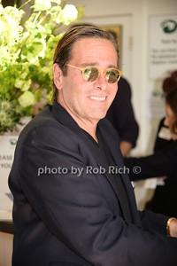 Jeff Pfeifle photo by Rob Rich/SocietyAllure.com © 2015 robwayne1@aol.com 516-676-3939