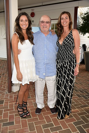 Jessica Springsteen, Bobby Campbell (owner of Campbell Stables) , and wife Barbara attend the Beach magazine cover party for Jessica Springsteen  at the exclusive Campbell Stables in Bridgehampton on August 27, 2015. photo by Rob Rich/SocietyAllure.com © 2015 robwayne1@aol.com 516-676-3939