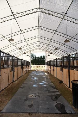 Campbell stables photo by Rob Rich/SocietyAllure.com © 2015 robwayne1@aol.com 516-676-3939