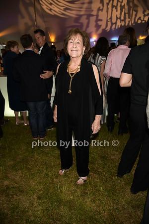Helene Klein (Steven Klein's mother) photo by Rob Rich/SocietyAllure.com © 2015 robwayne1@aol.com 516-676-3939