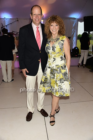 Robert Chaloner, and Julie Ratner photo by Rob Rich/SocietyAllure.com © 2015 robwayne1@aol.com 516-676-3939