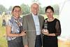 Marie Sepuldva, Ben Kiembock, and Sarita Kiembock<br /> photo by Rob Rich/SocietyAllure.com © 2015 robwayne1@aol.com 516-676-3939