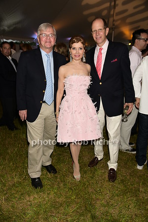 Fred Thiele, Jean Shafiroff, and Robert Chaloner photo by Rob Rich/SocietyAllure.com © 2015 robwayne1@aol.com 516-676-3939