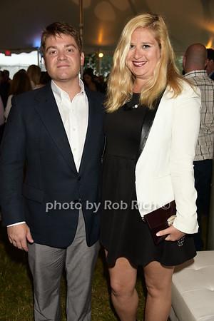Joe Cipro and Jessica Mackin photo by Rob Rich/SocietyAllure.com © 2015 robwayne1@aol.com 516-676-3939