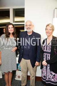 Maria-Stella Gatzoulis, Ronald Gregory Suny, Hope M Harrison