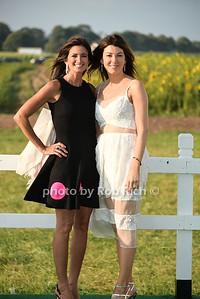 Maria Baum, Christina Steinbrenner photo by Rob Rich/SocietyAllure.com © 2015 robwayne1@aol.com 516-676-3939