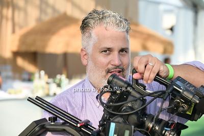 Matt Capone photo by Rob Rich/SocietyAllure.com © 2015 robwayne1@aol.com 516-676-3939